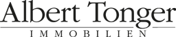 Albert Tonger Immobilien - Logo